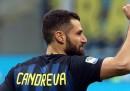 Serie A, risultati e classifica della 24esima giornata di campionato