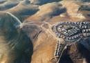 Israele tornerà a espandere le colonie