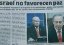 Un giornale dominicano ha scambiato Alec Baldwin per Donald Trump