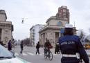 Blocco auto a Milano: da sabato sarà vietata la circolazione dei mezzi più inquinanti
