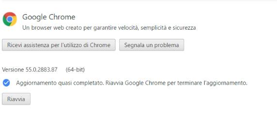 chrome-batteria-01