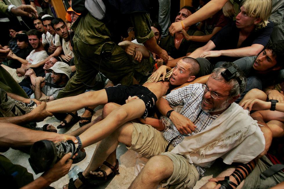 TOPIX MIDEAST ISRAEL PALESTINIANS SETTLEMENTS