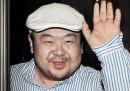 Il fratellastro di Kim Jong-un è stato ucciso