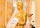 Oscar 2017: come vedere in streaming o in tv la cerimonia