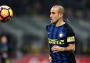 Inter-Empoli: come vederla in streaming e in tv