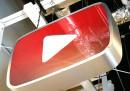 Uno dei più grandi siti per salvare l'audio dei video da YouTube in MP3 chiude per violazione del copyright