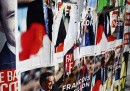 Le presidenziali francesi in 10 minuti