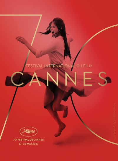 Cannes-poster-2017-tal_400