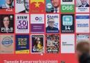 Le elezioni nei Paesi Bassi per chi ha solo 3 minuti