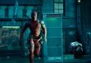 """C'è il primo teaser di """"Deadpool 2"""""""