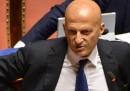 Le ragioni del voto su Augusto Minzolini