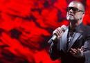George Michael è morto per cause naturali