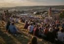 I festival di musica europei di quest'estate