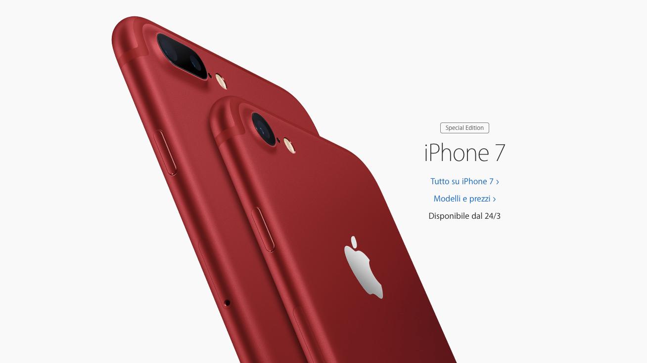 iphone-rosso