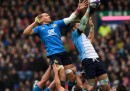 Dove vedere Scozia-Italia del Sei Nazioni di rugby, in tv e in streaming
