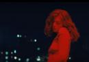 Green Light, la nuova canzone di Lorde dopo tre anni