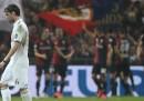 Milan-Genoa in streaming e in tv