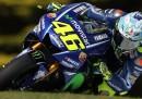 Oggi ricomincia la MotoGP: cosa c'è da sapere sulla nuova stagione
