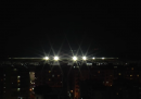 L'inno della Champions League urlato dal San Paolo, fortissimo