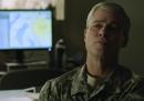 """Il trailer di """"War Machine"""", un film di Netflix con Brad Pitt"""