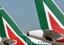 Il 5 aprile ci sarà uno sciopero degli aerei