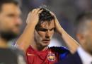 L'assurda fine della Steaua Bucarest