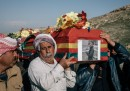 Gli yazidi hanno un nuovo problema