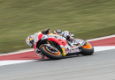 Marc Márquez ha vinto il Gran Premio delle Americhe di MotoGP
