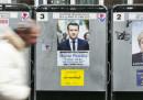 Mettetevi in pari con le elezioni francesi