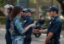 Lo spot di Pepsi con Kendall Jenner che ha fatto arrabbiare parecchie persone