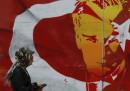 La Turchia a tre giorni dal referendum