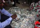 Quel principe nigeriano che voleva regalarvi i soldi esisteva davvero