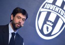 La Corte Federale della FIGC ha accolto il ricorso di Andrea Agnelli nel processo d'appello per i rapporti con la tifoseria