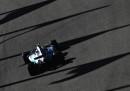 Bottas ha vinto il Gran Premio di Russia di Formula 1