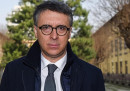 Raffaele Cantone ha smentito di volersi dimettere dall'ANAC