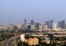 A Dallas 156 sirene di emergenza sono state attivate da un attacco hacker