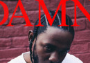 Parliamo dell'ultimo disco di Kendrick Lamar