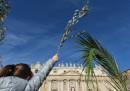 Cos'è la Domenica delle Palme e perché si festeggia oggi
