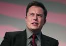 A Elon Musk piacciono i giochi di parole, forse troppo