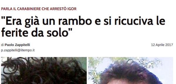 era_rambo