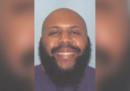 L'uomo che aveva pubblicato il video di un omicidio su Facebook si è suicidato