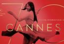 La lista dei film in concorso al Festival di Cannes 2017