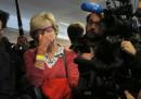 14 foto per raccontare le elezioni francesi