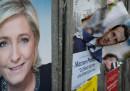 Cosa si dice delle elezioni in Francia