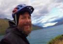 Jovanotti ha fatto un film sulle sue vacanze in bici, e questo è il trailer