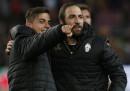 La Juventus ora è la favorita in Champions League?
