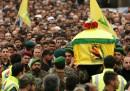 Perché Hezbollah ha già vinto, grazie alla guerra in Siria