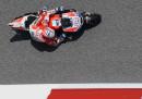 MotoGP: come vedere in streaming il Gran Premio delle Americhe