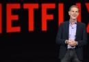 La vera concorrenza di Netflix è il sonno