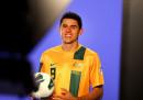 Chiuderà uno dei progetti giovanili più interessanti nel mondo del calcio